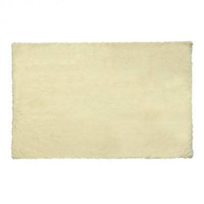 square-cream-fur-rug-200-x-150