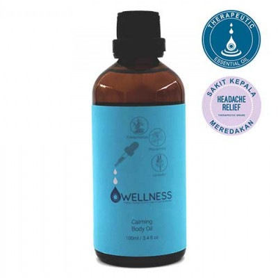 calming-headache-relief-body-oil