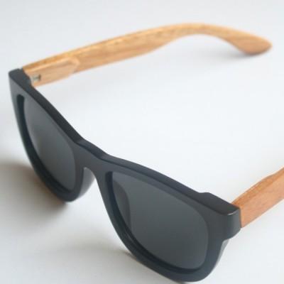 kacamata-kayu-premium-brotherwood