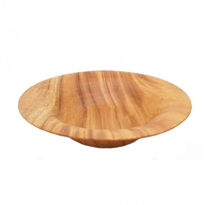 solid-wood-bowl-bwl-fruit