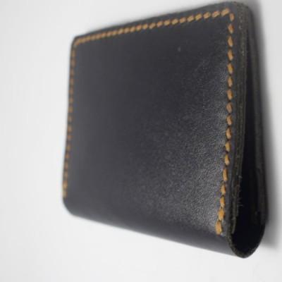 card-wallet-dompet-kartu-dompet