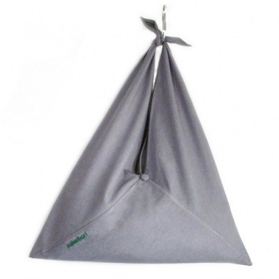 koinobori-light-grey-azuma-bag-tas-wanita-pria-unisex