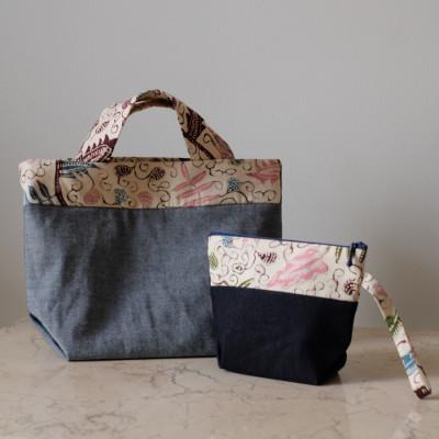 batik-handbag-dan-pouch-indramayu