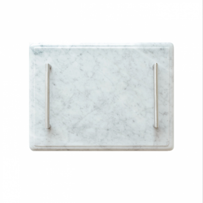 serving-tray-white-moonstone-marble-40-x-30