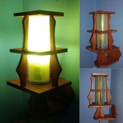 lampu-dinding-lampu-tidur-hias-lampu-kayu-kotak-02-warna-kuning-omah-lampu-rawalo