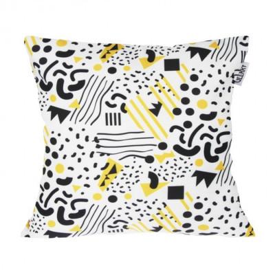 bumble-bee-cushion-40-x-40