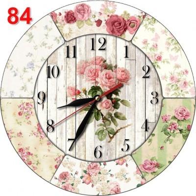 -84-jam-dinding-unik-lucu-bahan-mdf-motif-gambar-kartun-burung