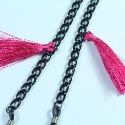 tali-kacamata-tassel-pink