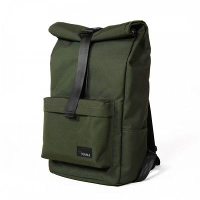 backpack-nama-lite-322-army-green