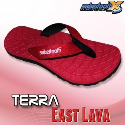 sandal-gunung-traventure-sabertooth-terra-east-lava-x3