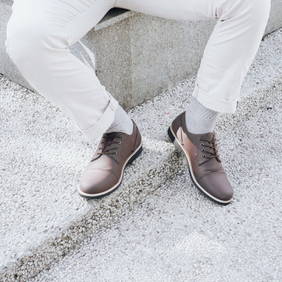 ganfal-brown-zensa-footwear-sepatu-formal-pria-pantofel-shoes