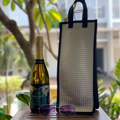 tas-daur-ulang-recycle-bag-wine-bag-single
