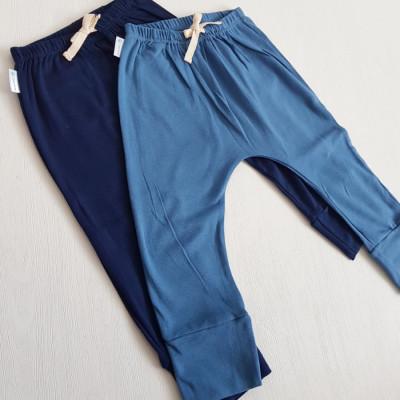 cottonaries-organic-cotton-pants
