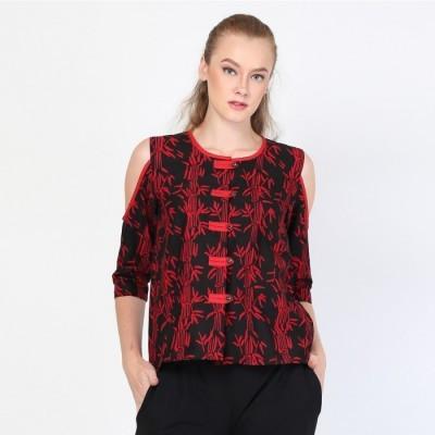 chu-liang-blouse