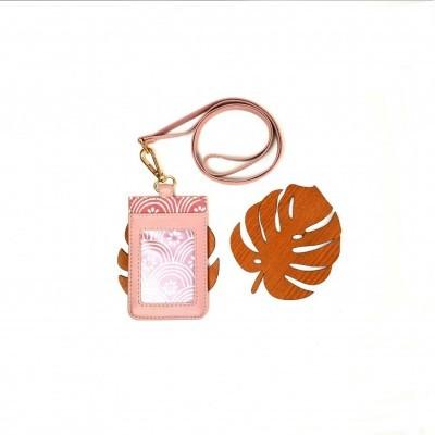 nametag-batik-dusty-sakura
