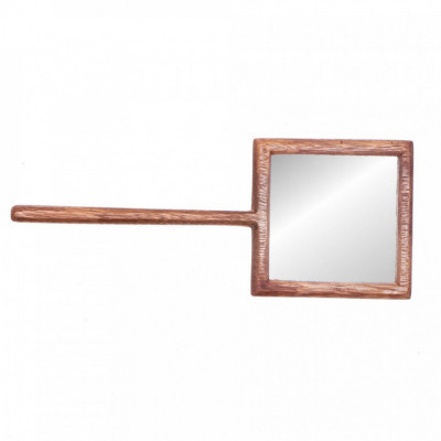 solid-wood-mirror-mrr-square