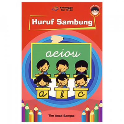 erlangga-for-kids-smart-5-6-th-huruf-sambung-tk.b-2014000690