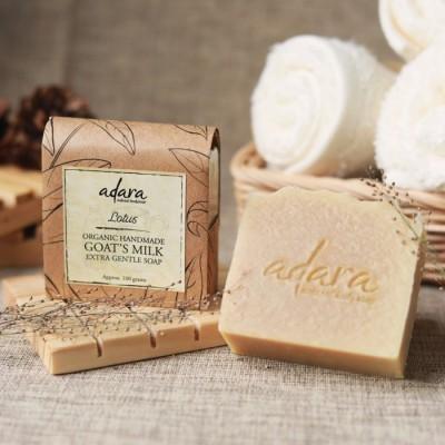 adara-organic-goats-milk-soap