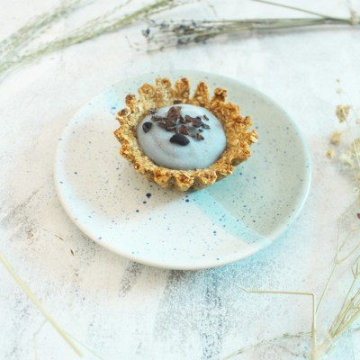 healthy-vegan-blue-pea-tart