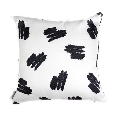 soot-cushion-40-x-40