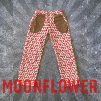 super-straight-pants