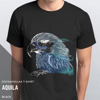 rockahollaa-t-shirt-aquila