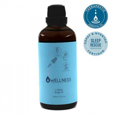 lullaby-sleep-rescue-body-oil