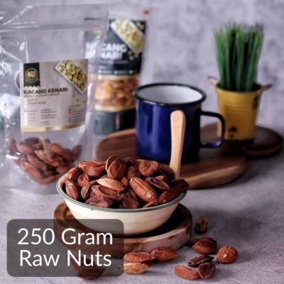 250-gram-raw-kenari-nuts