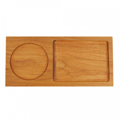 solid-wood-tray-tra-food-s
