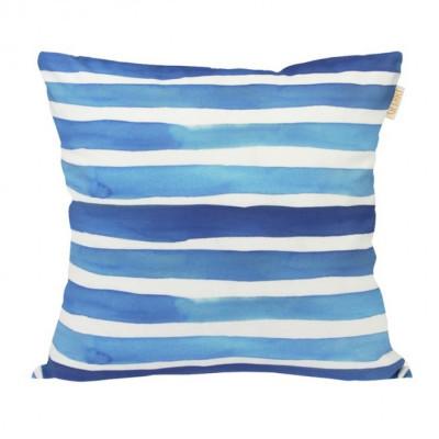 blue-horizon-cushion-40-x-40