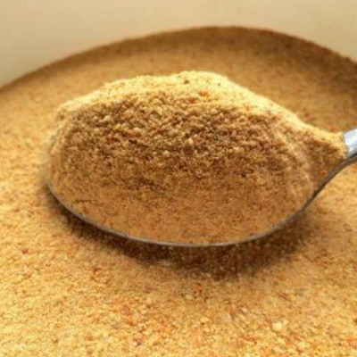 fat-fat-homemade-seasoning-powder