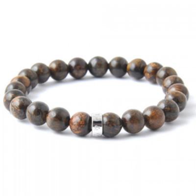 bronzite-bracelet