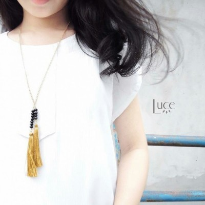 rune-necklace
