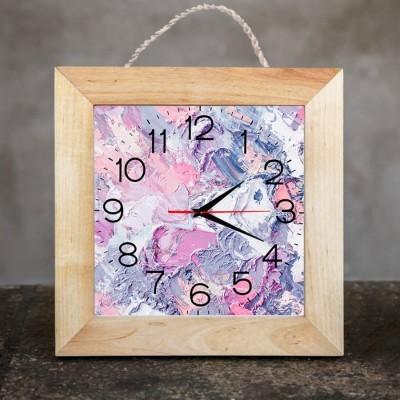 jam-dinding-dekorasi-rumahkamar-25x25-cm-color-02