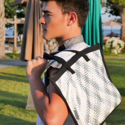 tas-daur-ulang-recycle-bag-laptop-bag