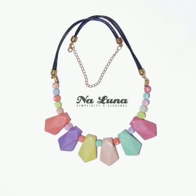 simfony-necklace
