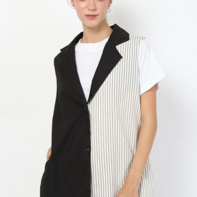 btari-vest-white