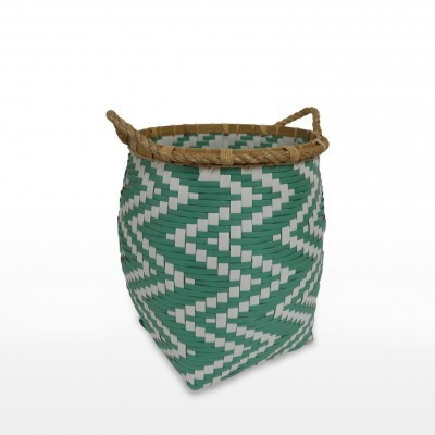 belly-basket-with-handle-set