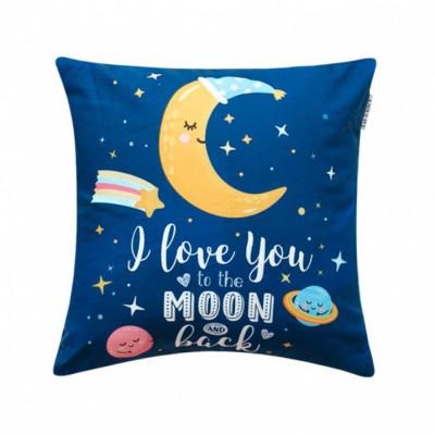 to-the-moon-cushion-40-x-40