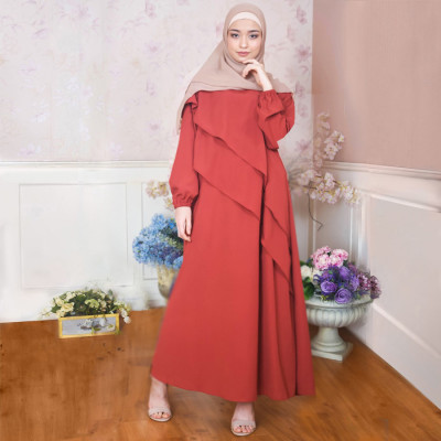 nameera-dress
