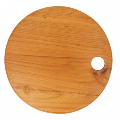 solid-wood-cutting-board-cbd-round-30
