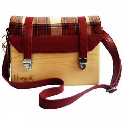 wooden-bag-parka-10inc