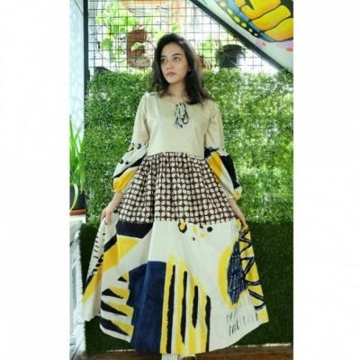 women-dress-mahogra-14