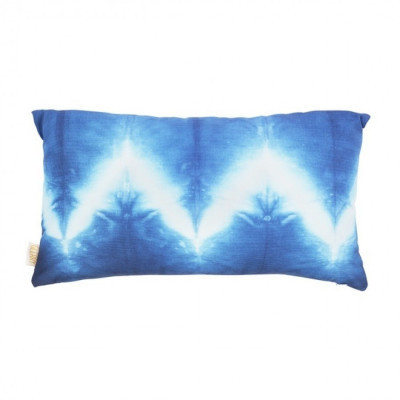 aurora-cushion-30-x-50