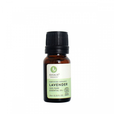 lavender-pure-essential-oil