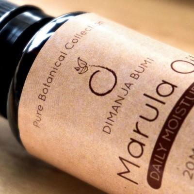 marula-oil-20-ml