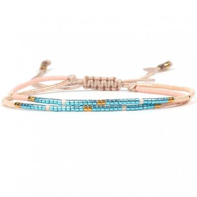 persephone-bracelet