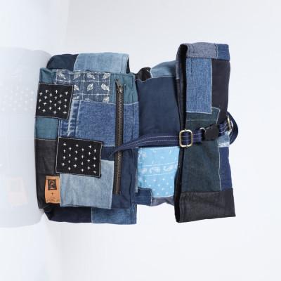 rolltop-backpack