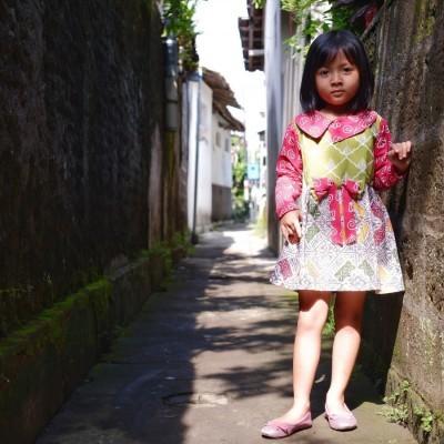 dress-batik-anak-ptk