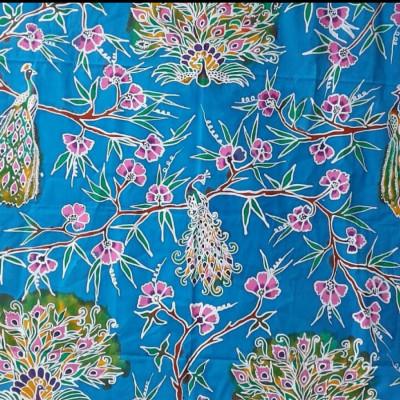 batik-merak-biru-muda